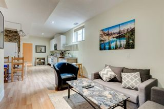 Photo 24: 1628 40 Street SW in Calgary: Rosscarrock Detached for sale : MLS®# A1146125