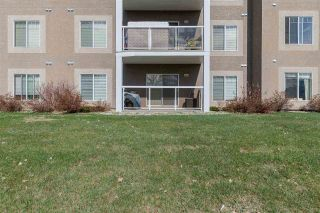 Photo 34: 122 78A McKenney: St. Albert Condo for sale : MLS®# E4239256