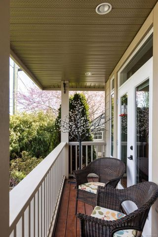 Photo 28: 2323 Malaview Ave in : Si Sidney North-East House for sale (Sidney)  : MLS®# 873970