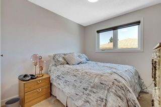 Photo 17: 48 Bermondsey Crescent NW in Calgary: Beddington Heights Detached for sale : MLS®# A1125472