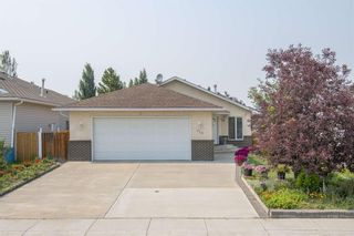 Main Photo: 910 3 Avenue: Beiseker Detached for sale : MLS®# A1130767