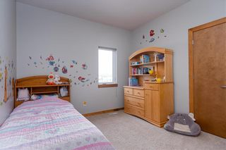 Photo 19: 86 Red Lily Road in Winnipeg: Sage Creek Residential for sale (2K)  : MLS®# 202119687