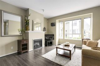 """Photo 2: 39 9133 SILLS Avenue in Richmond: McLennan North Townhouse for sale in """"LEIGHTON GREEN"""" : MLS®# R2172228"""