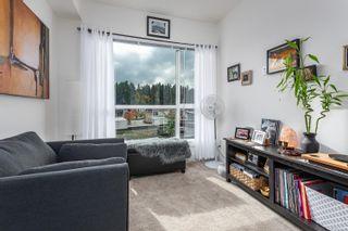 Photo 9: PH10 3070 Kilpatrick Ave in Courtenay: CV Courtenay City Condo for sale (Comox Valley)  : MLS®# 888345