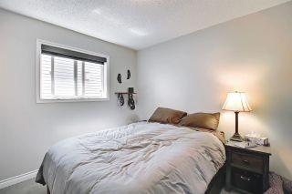 Photo 24: 9519 208 Street in Edmonton: Zone 58 House for sale : MLS®# E4241415