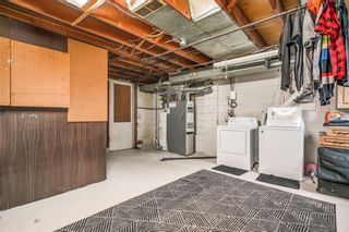 Photo 31: 500 and 502 34 Avenue NE in Calgary: Winston Heights/Mountview Duplex for sale : MLS®# A1135808