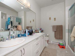 Photo 12: 6461 Birchview Way in SOOKE: Sk Sunriver House for sale (Sooke)  : MLS®# 799417