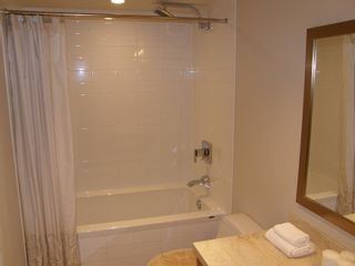 Photo 47: TH2 1185 THE HIGH STREET in THE CLAREMONT IN WESTWOOD VILLAGE: Home for sale : MLS®# R2085456