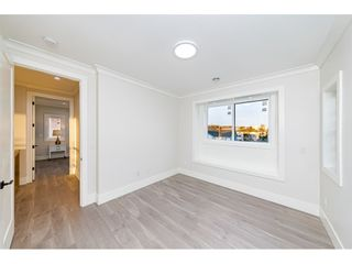Photo 23: 344 FENTON Street in New Westminster: Queensborough House for sale : MLS®# R2524821