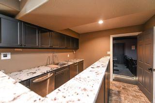 Photo 52: 2201 Sea Lion Way in : CV Comox Peninsula House for sale (Comox Valley)  : MLS®# 882274