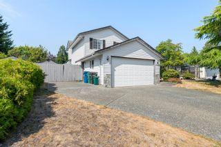 Photo 36: 5944 Devon Pl in : Na North Nanaimo House for sale (Nanaimo)  : MLS®# 882413