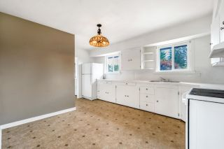 Photo 5: 1752 DORSET Avenue in Port Coquitlam: Glenwood PQ House for sale : MLS®# R2610336