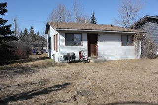 Photo 1: 4418 54 Avenue: Olds Detached for sale : MLS®# A1086463