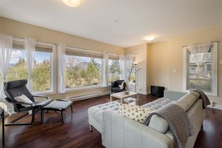 Photo 5: 1 5778 MARINE Way in Sechelt: Sechelt District Townhouse for sale (Sunshine Coast)  : MLS®# R2562361
