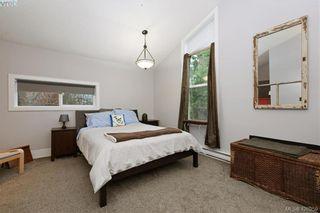 Photo 10: 2389 Christan Dr in SOOKE: Sk Broomhill House for sale (Sooke)  : MLS®# 831865