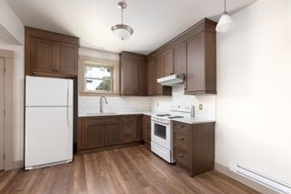 Photo 21: 221 MANITOBA Street in New Westminster: Queens Park House for sale : MLS®# R2616002