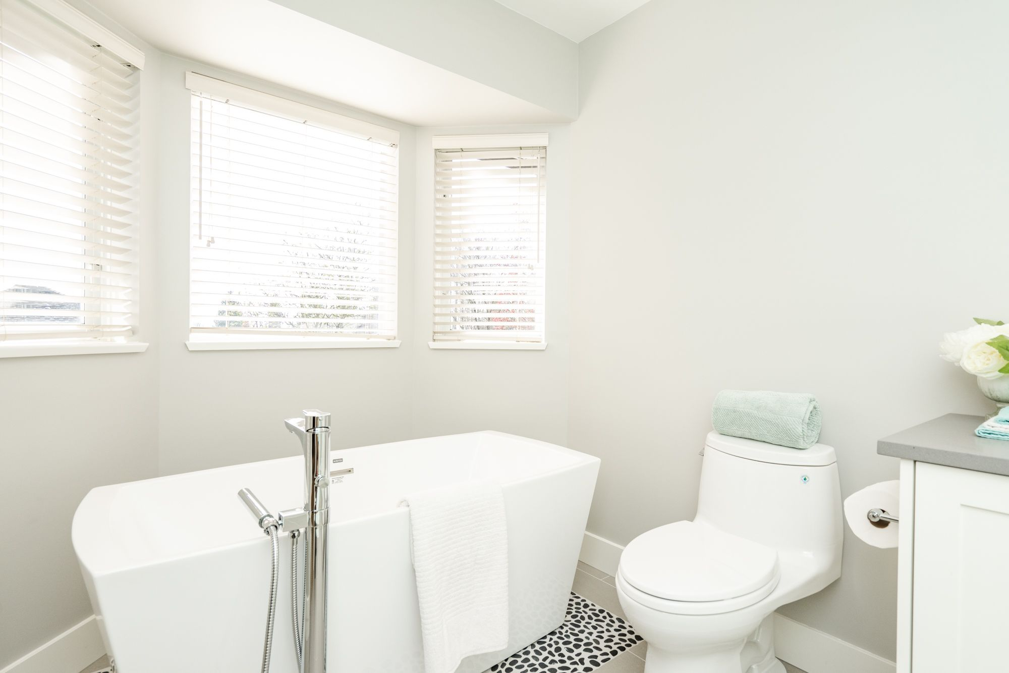 """Photo 21: Photos: 8448 213 Street in Langley: Walnut Grove House for sale in """"Forest Hills"""" : MLS®# R2259409"""