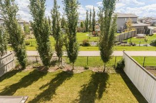 Photo 2: 11445 14A Avenue in Edmonton: Zone 55 House for sale : MLS®# E4236004