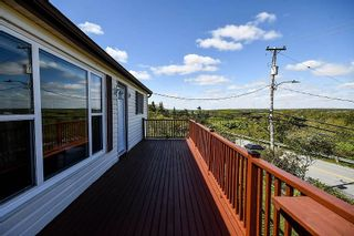 Photo 5: 1361 Terence Bay Road in Terence Bay: 40-Timberlea, Prospect, St. Margaret`S Bay Residential for sale (Halifax-Dartmouth)  : MLS®# 202114732
