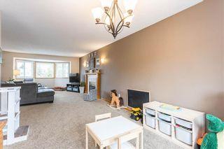 Photo 11: 24982 120B Avenue in MAPLE RIDGE: Websters Corners House for sale (Maple Ridge)  : MLS®# R2573451