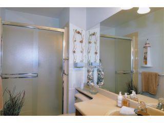 Photo 9: # 117 22515 116TH AV in Maple Ridge: East Central Condo for sale : MLS®# V1033272