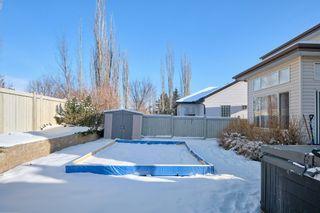 Photo 43: 105 Erin Ridge Drive: St. Albert House for sale : MLS®# E4228647