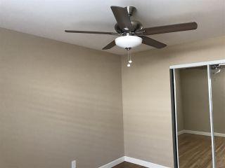 Photo 14: LA MESA House for sale : 3 bedrooms : 8080 Carlette St