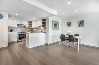 """Photo 7: 1007 168 CHADWICK Court in North Vancouver: Lower Lonsdale Condo for sale in """"Chadwick Court"""" : MLS®# R2579426"""