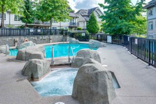 """Photo 16: 310 2969 WHISPER Way in Coquitlam: Westwood Plateau Condo for sale in """"Summerlin"""" : MLS®# R2107945"""