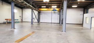 Photo 11: 9304 111 Street in Fort St. John: Fort St. John - City SW Industrial for sale (Fort St. John (Zone 60))  : MLS®# C8040617