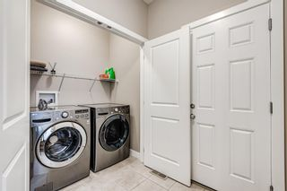 Photo 19: 7 KINGSTON View SE: Airdrie Detached for sale : MLS®# A1109347