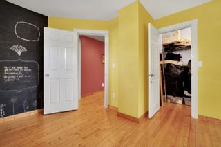 Photo 26: 31692 AMBERPOINT Place in Abbotsford: Abbotsford West House for sale : MLS®# R2609970