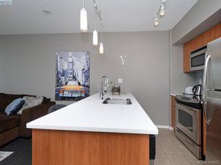 Photo 6: 1004 834 Johnson St in VICTORIA: Vi Downtown Condo for sale (Victoria)  : MLS®# 812740