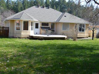 Photo 16: 3866 Whittlestone Ave in PORT ALBERNI: PA Port Alberni House for sale (Port Alberni)  : MLS®# 836561
