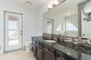 Photo 24: 54102 RRD 93: Rural Yellowhead House for sale : MLS®# E4266408
