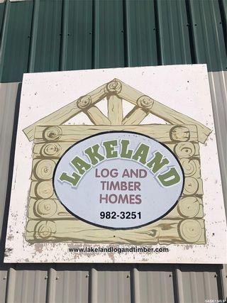 Photo 41: 214 Deer Ridge Drive in Emma Lake: Residential for sale : MLS®# SK872005