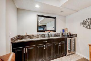 Photo 26: 34 Macewan Ridge Circle in Calgary: MacEwan Glen Detached for sale : MLS®# A1144790