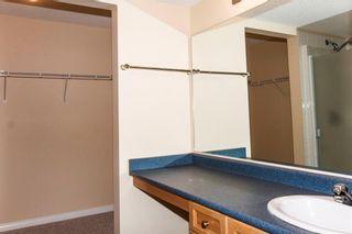 Photo 9: 319 345 ROCKY VISTA Park NW in Calgary: Rocky Ridge Condo for sale : MLS®# C4135965