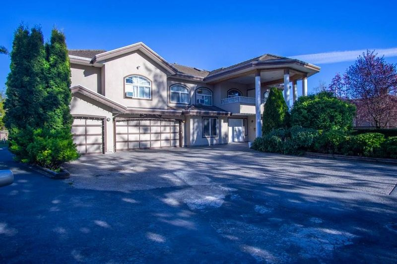 FEATURED LISTING: 6600 148 Street Surrey