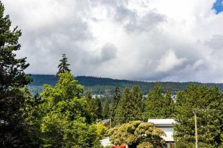 "Photo 18: 404 650 16TH Street in West Vancouver: Ambleside Condo for sale in ""Westshore Place"" : MLS®# R2540718"