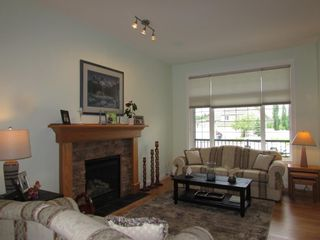 Photo 11: 1305 2nd ST: Sundre Detached for sale : MLS®# A1120309