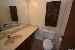 Photo 16: 203 351 Saguenay Drive in Saskatoon: River Heights SA Residential for sale : MLS®# SK852282