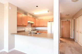 """Photo 7: 402 808 SANGSTER Place in New Westminster: The Heights NW Condo for sale in """"THE BROCKTON"""" : MLS®# R2077113"""