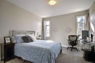 Photo 19: 4514 73 Street NW in Calgary: Bowness Row/Townhouse for sale : MLS®# A1081394