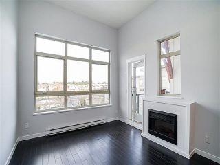 """Photo 9: 427 15918 26 Avenue in Surrey: Grandview Surrey Condo for sale in """"The Morgan"""" (South Surrey White Rock)  : MLS®# R2532387"""