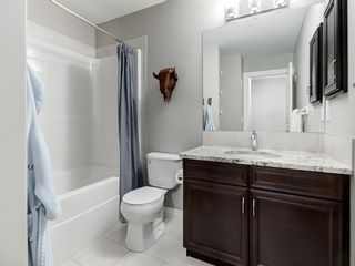 Photo 24: 86 ASCOT Crescent SW in Calgary: Aspen Woods Detached for sale : MLS®# A1128305