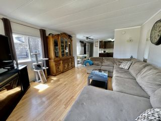 Photo 4: 171 St. Claude Avenue in St Claude: House for sale : MLS®# 202110790