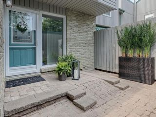 Photo 4: 659 WOODCREST Boulevard in London: South M Residential for sale (South)  : MLS®# 40137786