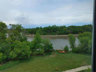 Photo 17: 3 761 North Drive in Winnipeg: East Fort Garry Condominium for sale (1J)  : MLS®# 202123845