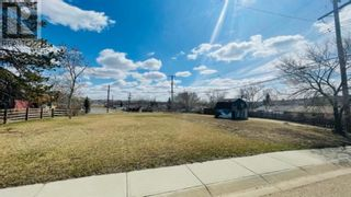 Photo 2: 302 16 Street in Drumheller: Vacant Land for sale : MLS®# A1097311